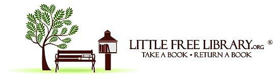LittleFreeLibrary.org
