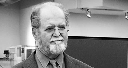 The Master of Hard Sci-Fi: A Larry Niven Primer | LitReactor