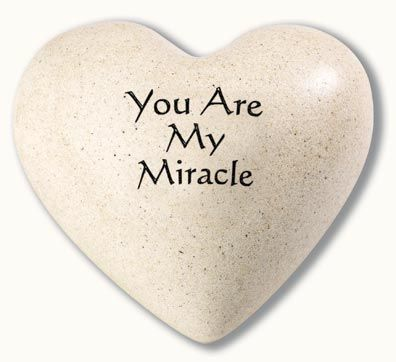 you are my miracle - Google Search
