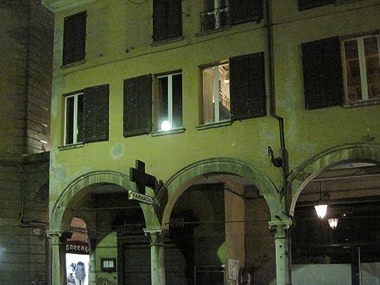 Cinque storie ferraresi.. Dentro le mura. - Giorgio Bassani