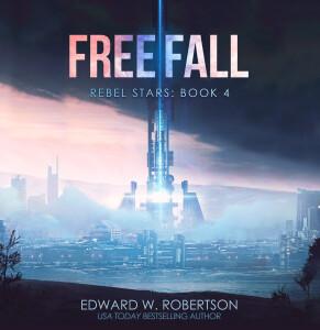freefall-audiobook