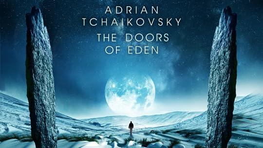 Doors-of-Eden-Zoom-backgroundv3