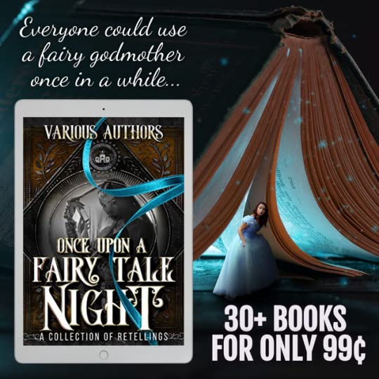 99 cents for a limited time!