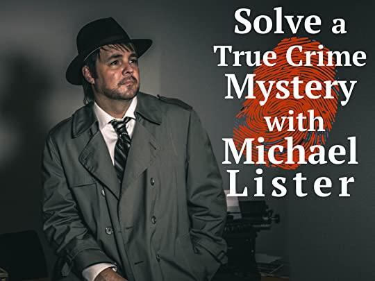 Solve a mystery.jpg
