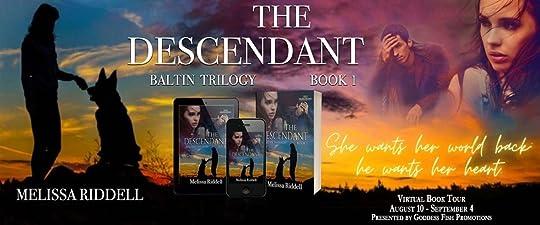 TourBanner_The Descendant