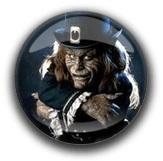 badge-2