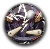 badge-13