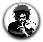 badge-11