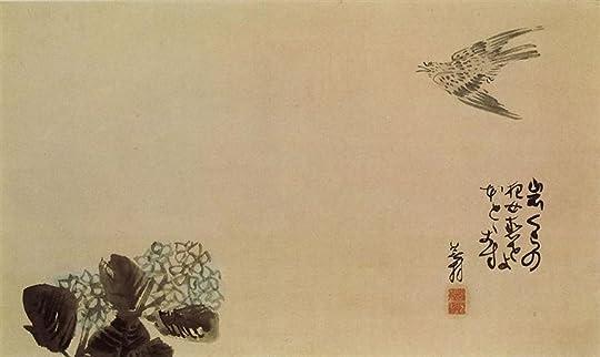 a-little-cuckoo-across-a-hydrangea-haiga-jpg-Large