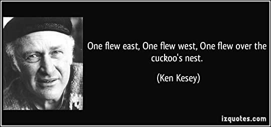 Cuckoo Quotes. QuotesGram