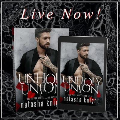 Unholy Union Live Now