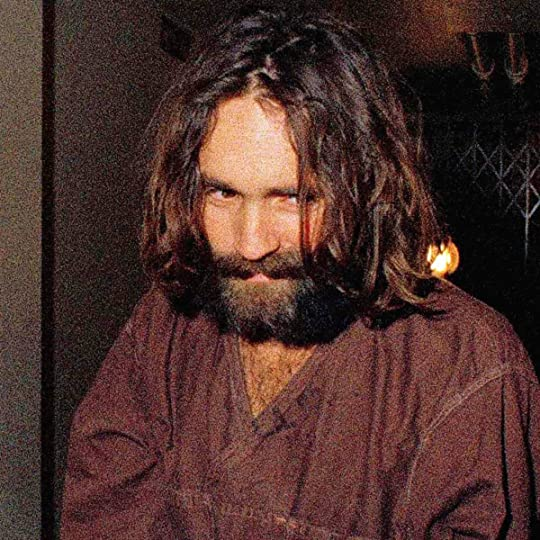 What Charles Manson Heard in the Beatles' 'Helter Skelter' - HISTORY