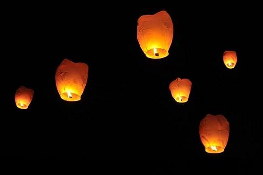 Paper Lantern Images   Free Vectors, Stock Photos & PSD