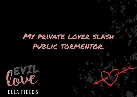 evil-love_7.png