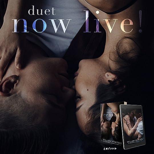 DUET_LIVE