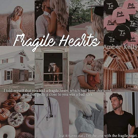 Fragile-Hearts-1