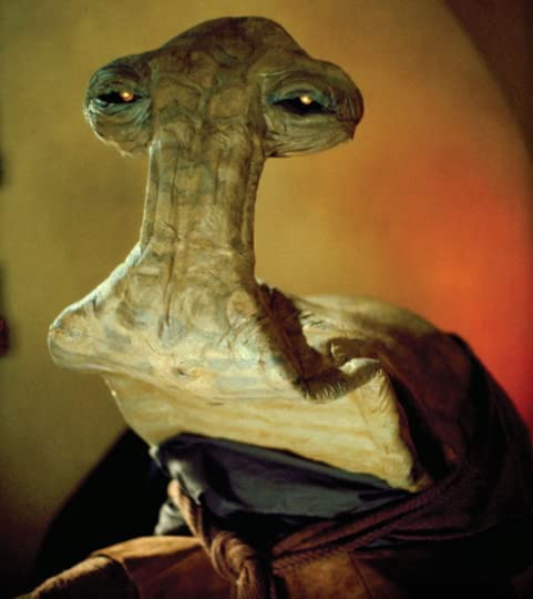 Momaw Nadon picture from A New Hope