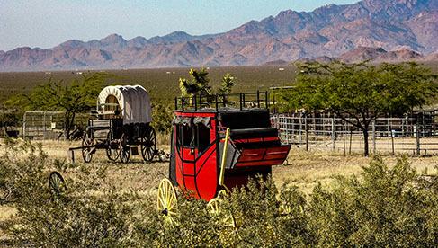 stagecoach-trails-ranch-cowboys-arizona-travel