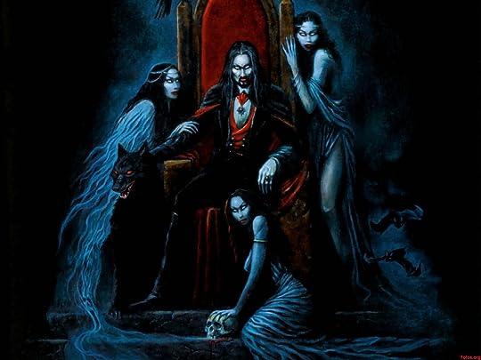 Vampire-and-vamps.jpg