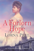 A-Forlorn-Hope-by-Lorna-Peel-PNG