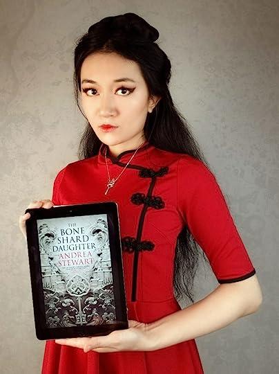 cosplay of Lin Sukai
