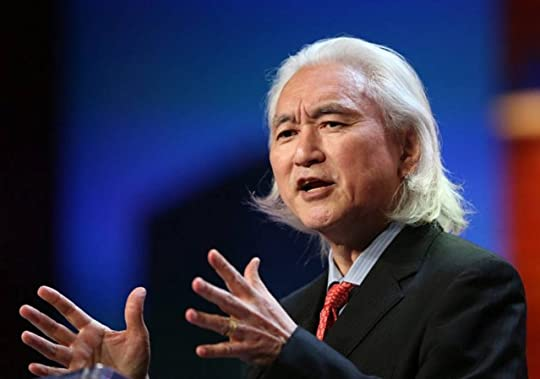 Michio-Kaku-speaker-keynote-speech-conferencias-940x660