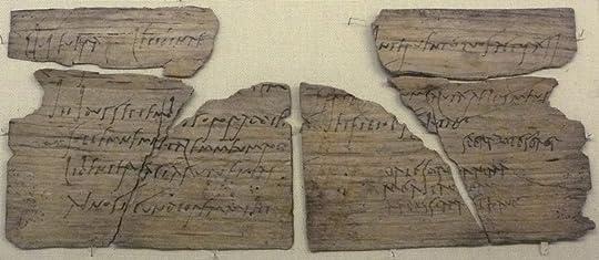 Vindolanda-tablet-291