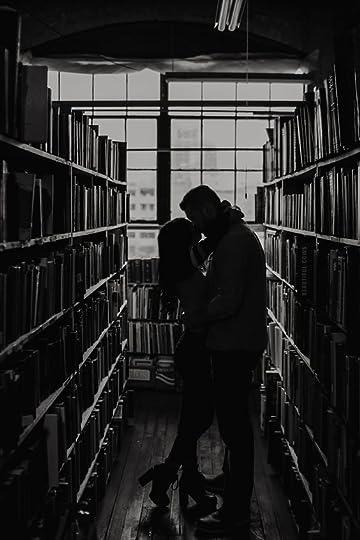 John K King Detroit Bookstore Photoshoot #DetroitPhotography #CouplesPhotography #LovePhotography #DetroitPhotographer #MarriedPhotography