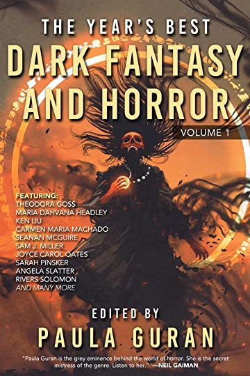 the-years-best-dark-fantasy-horror-9781645060253_hr