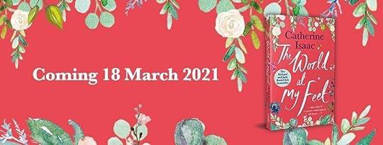 TWAMF+Facebook+header+coming+18+March+21.jpg