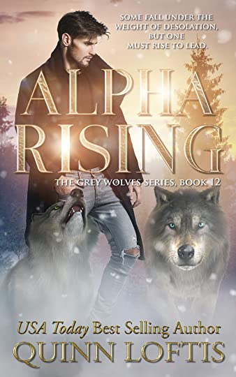 alpha-rising-ebook