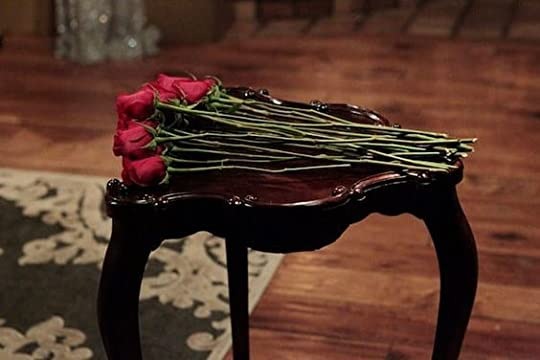 The Bachelor - Rose Ceremony (ABC:Rick Rowell) - 5 Minutes for Mom