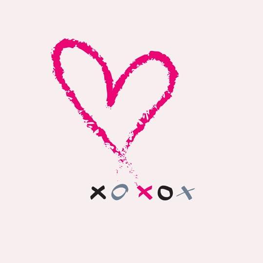 XOXO.png