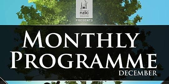 monthly-islamic-programme_december-2020_slider