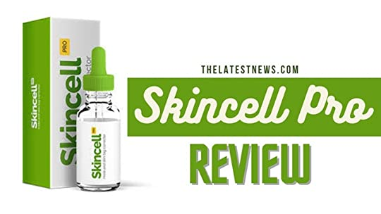 Skincell-Pro-Reviews