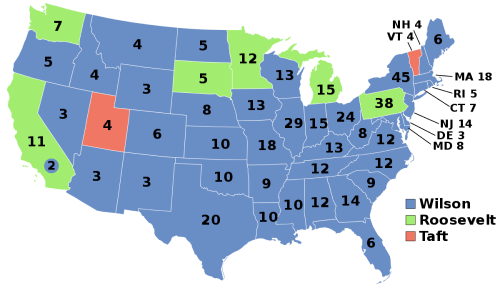 1912_Election_Map