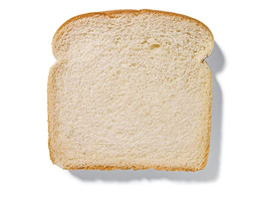 Who Made That Sliced Bread? - The New York Times
