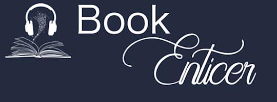 Book Enticer
