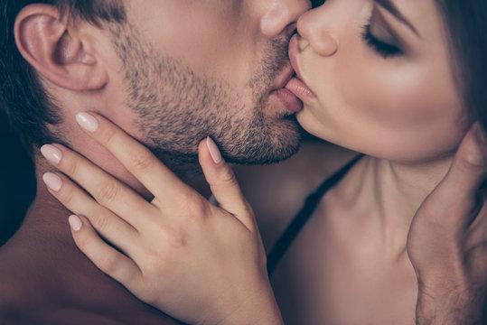 Kiss photos, royalty-free images, graphics, vectors & videos | Adobe Stock