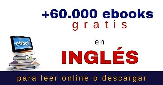 Ii Congresso Internacional De Branding Descargar Libros Gratis En Ingles Pdf Gratis El Showing 1 1 Of 1