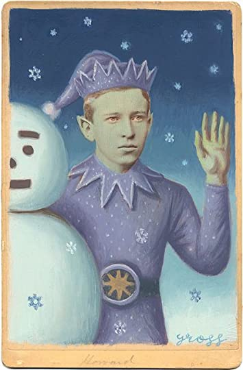 cabinet_jack_frost
