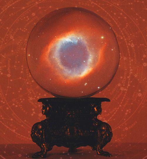 crystal_ball_(1)