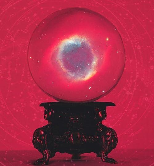 crystal_ball_(2)