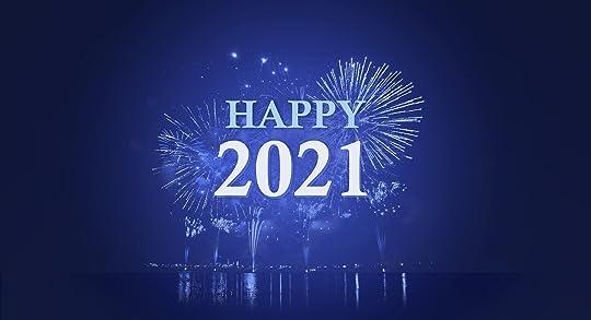 happy new year 5707783 1920