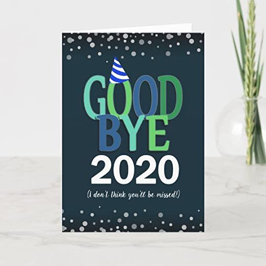 Pin on Funny 2020 Sayings & Quotes Gift Ideas