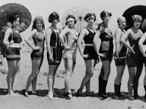 1925swimsuits