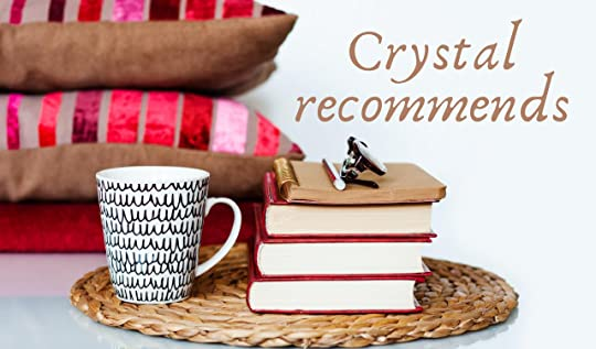crystalrecommends1