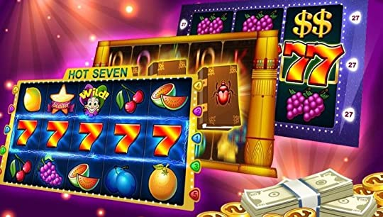 The Slot - Joker388: The favorite poker games that you can play on joker388 Showing 1-1 of 1