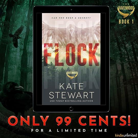 Flock-99cents-Sale-IG1