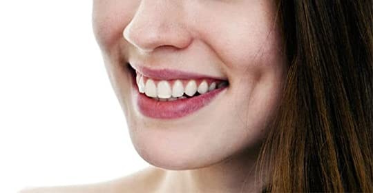 Dimple Surgery for Beautiful Women Who Desire A Cute Face! | Blog